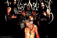 Ragnarok (banda)