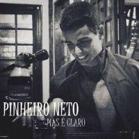 Pinheiro Neto