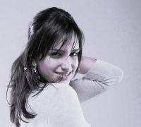 Yasmin Gontijo