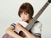 Ohara Sakurako
