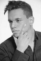 Saulo Roston