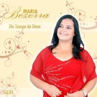 Maria Bezerra