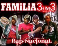 Família 3um3