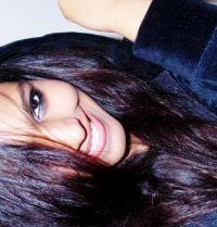 Mandy Sinewy