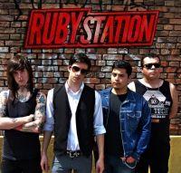 Ruby Station