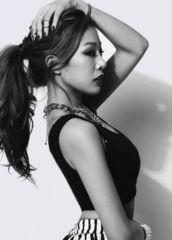 Jessi (K-pop)