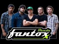 Fantox