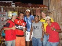 Samba di Prima