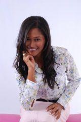Sara Nascimento