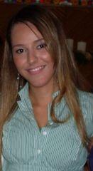 Debora Ildencio