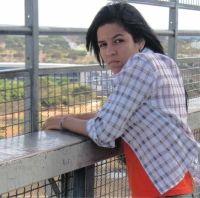 Gabriella Caetano