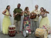 Grupo Sopro de Gaia