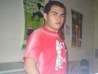 Jorge Tim