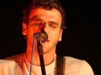 Alex Garay