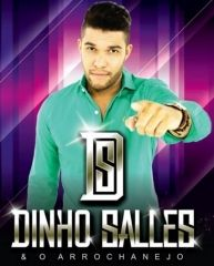 Dinho Salles