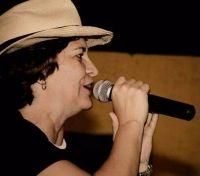 Suzi Martins