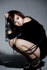 Kim Bo Kyung