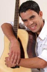 Diego Massa
