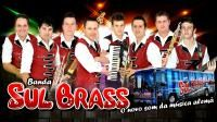 Banda Sul Brass