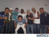 Grupo K-molek