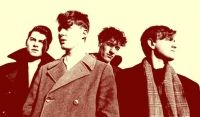 The Crookes