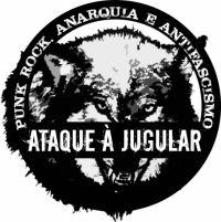 Ataque À Jugular