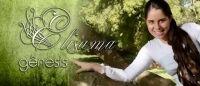 Elisama