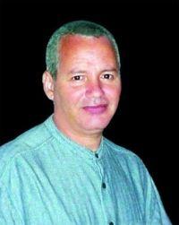 Josuel Cabral