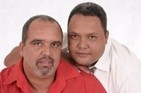 Claudio Cesar & Carlinhos