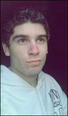Chris Twister