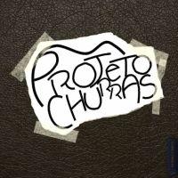 Projeto Churras