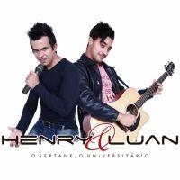 Henry e Luan