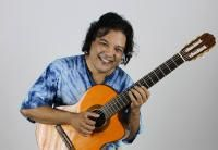 Nivito Guedes