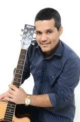 Enderson Silva