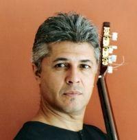 Renato Guima