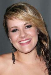 Amber Carrington