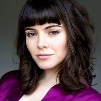 Emily Robins