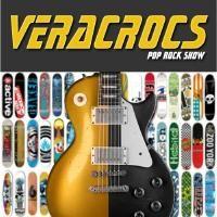 Veracrocs