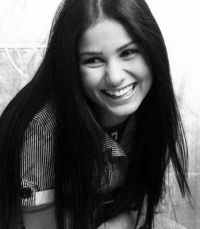 Bruna Olly