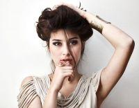 Elif Demirezer