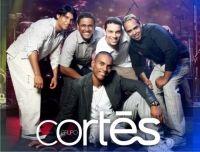 Grupo Cortês