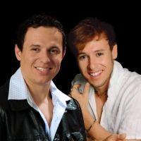 Breno & Bryan
