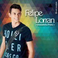 Felipe Lorran