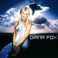Diana Fox