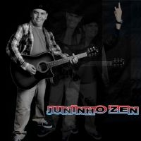 Juninho Zen