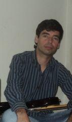 Joh Ribeiro