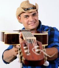 Cássio Souza