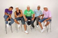 Grupo kalawe
