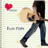 Felipe Ferpa