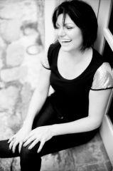 Ana Claudia Ambrosi